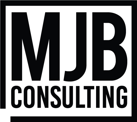 MJB Consulting